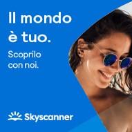 Cerca voli per la Sicilia