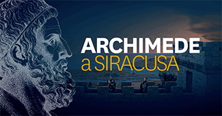 Mostra: Archimede - Siracusa